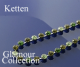 Ketten - Collier  Kollektion 2012/13